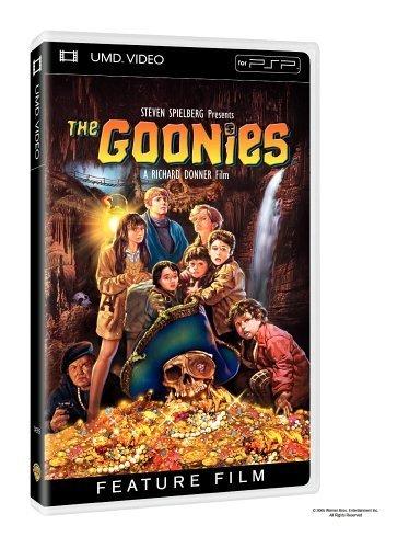 goonies imdb
