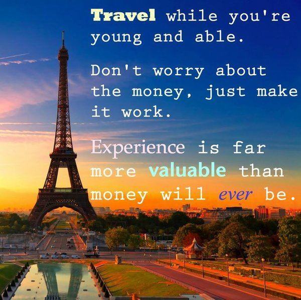 Travel Safely Quotes: Safe Trip Quotes Inspirational. QuotesGram