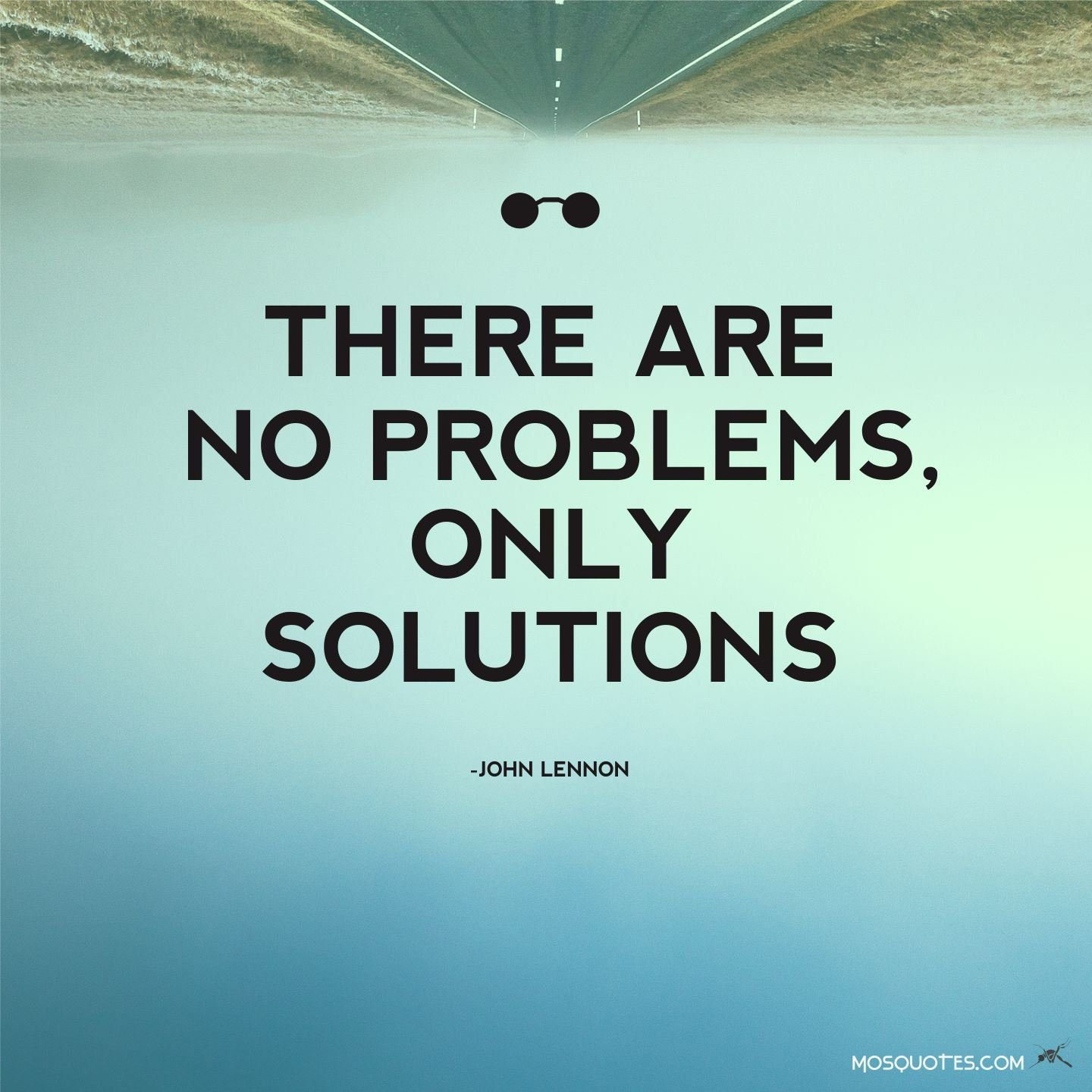 Quotes About Problems And Solutions. QuotesGram