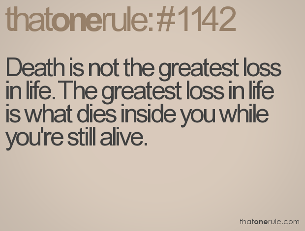 Tupac Death Quotes: Tupac Quotes About Death. QuotesGram