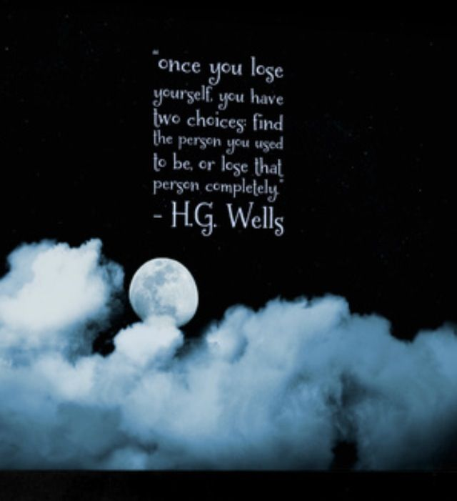 Hg Wells Quotes On Love Quotesgram