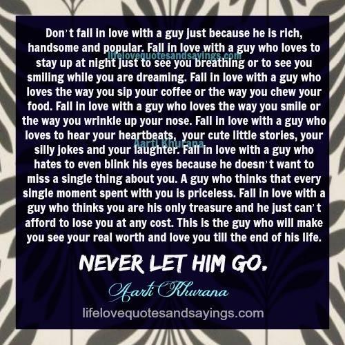 Never Let Go Titanic Quote: Never Let Go Love Quotes. QuotesGram