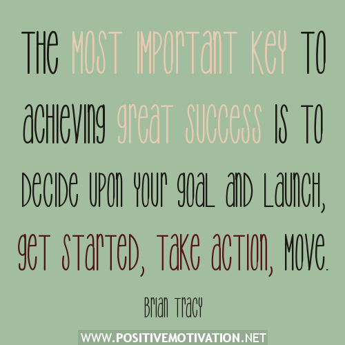 Motivational Quotes About Success: Inspirational Quotes On Achieving Success. QuotesGram