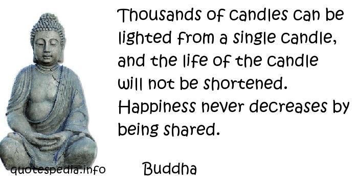 zen quotes on happiness - photo #29