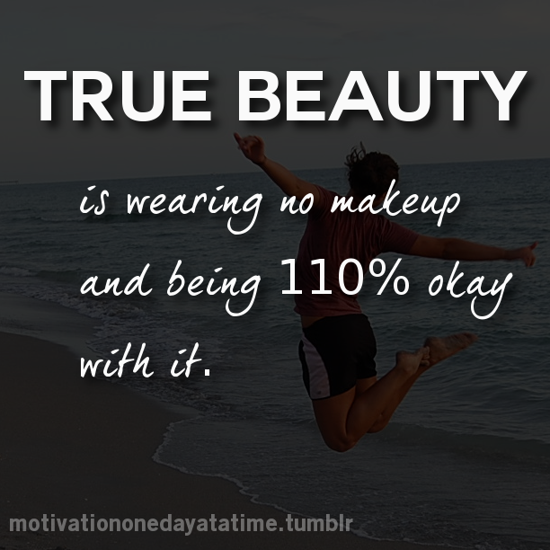 inspirational quotes about natural beauty quotesgram