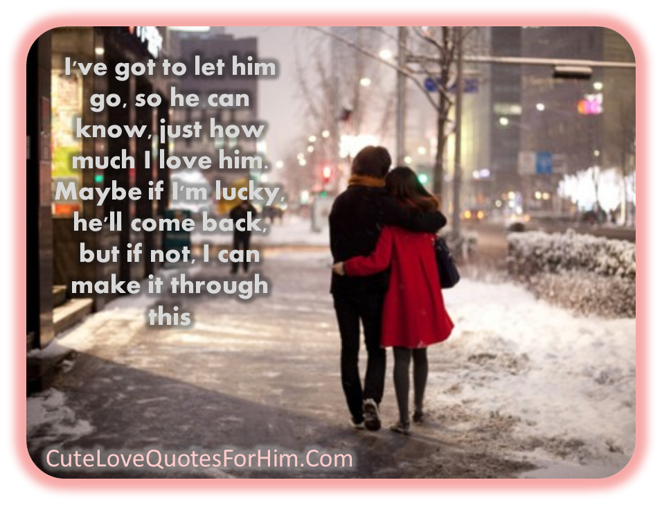 quotes to get him back quotesgram