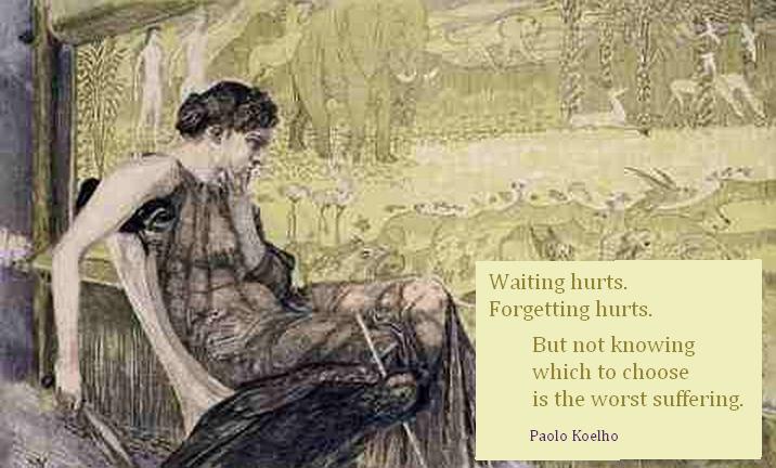 Quotes About Greek Mythology: Odysseus Quotes Wisdom. QuotesGram