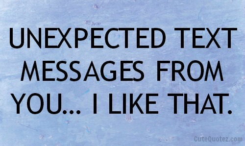 flirting moves that work for men quotes images pictures images