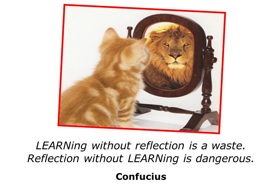 reflection paper on kierkegaard