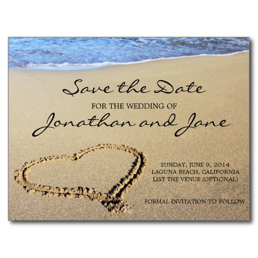 The Wedding Date Quotes: Cute Quotes Lucky Save The Date. QuotesGram