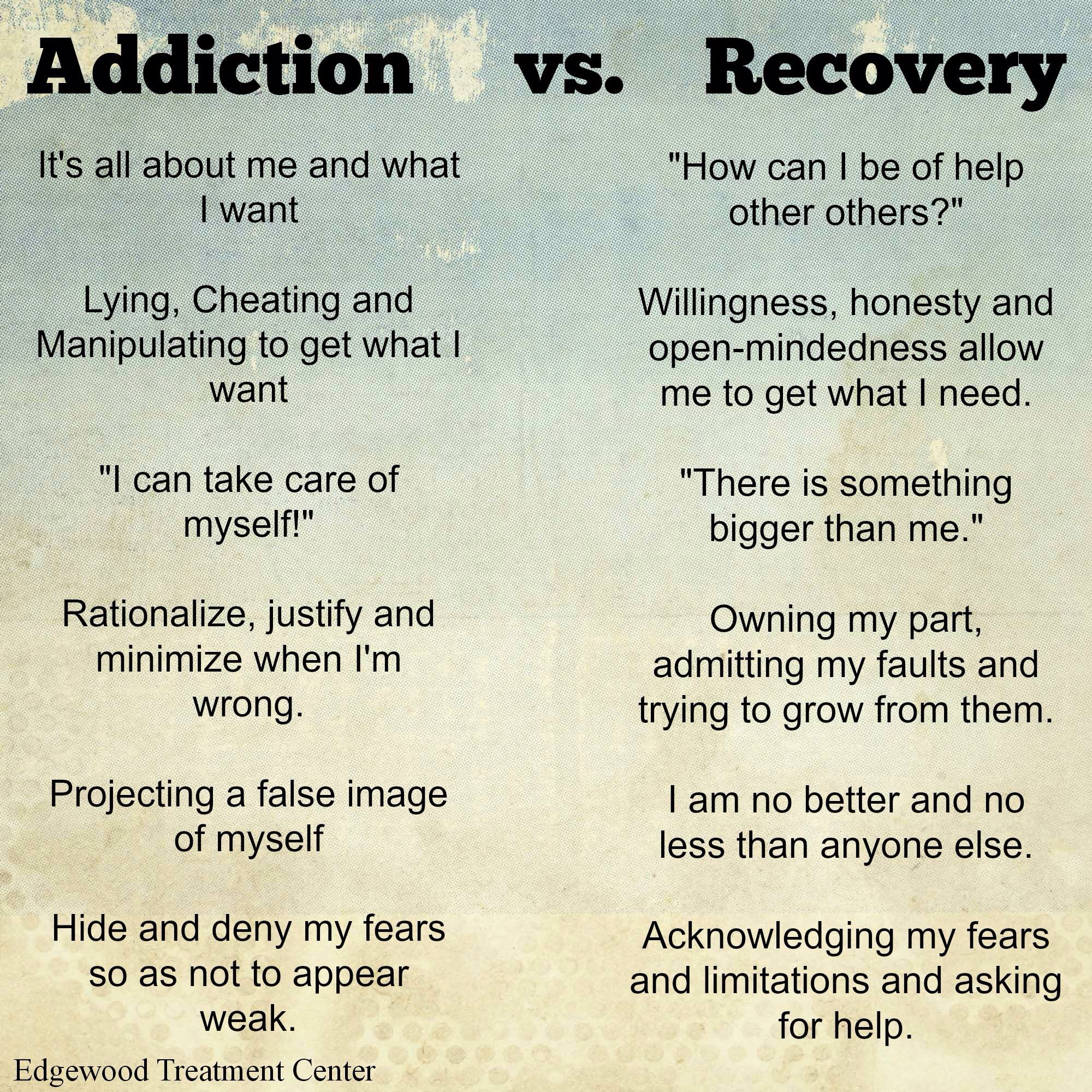 Drug Addiction Quotes And Sayings. QuotesGram