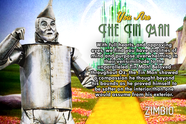 Tin Men Movie Quotes. QuotesGram