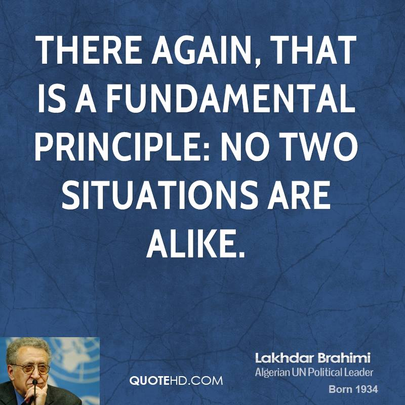 Principle Quotes: Fundamental Principles Quotes. QuotesGram