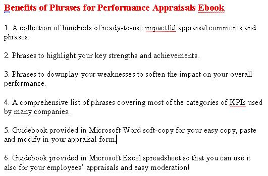Communications For Performance Evaluation Quotes. QuotesGram