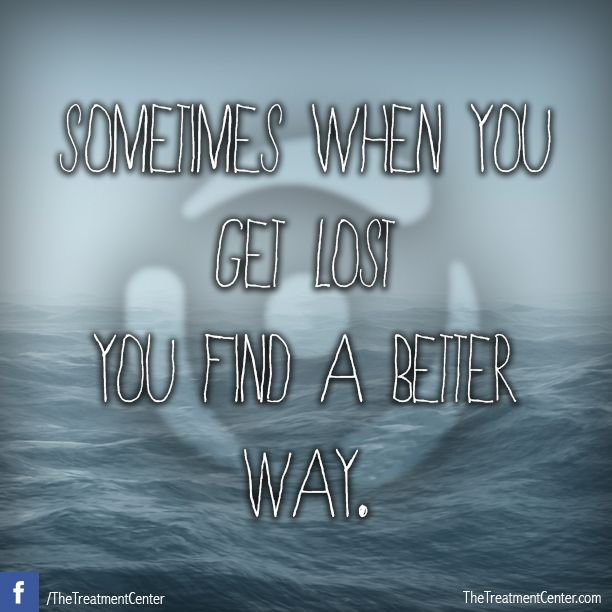 Inspirational Quotes About Failure: Funny Rehab Quotes. QuotesGram