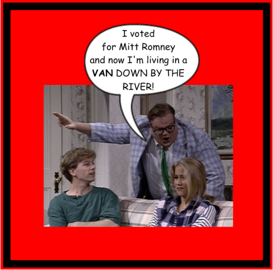 Motivational Speaker Quotes: Matt Foley Motivational Speaker Quotes. QuotesGram