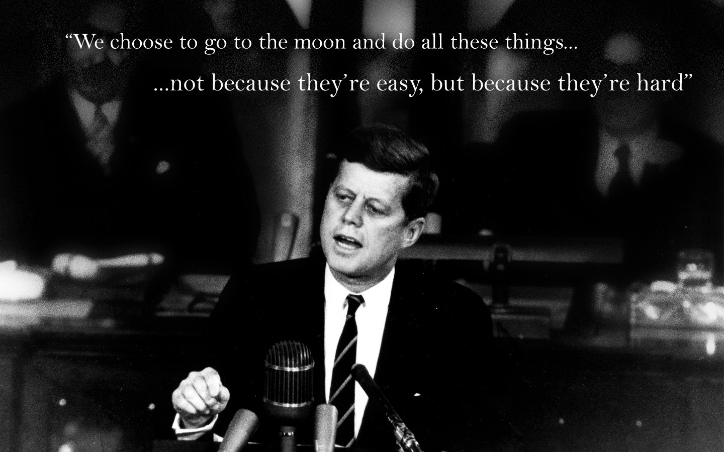 john f kennedy quote wallpapers -#main