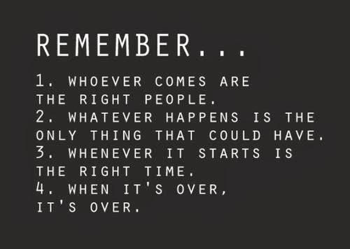 Depressing Quotes About Life: Sad Depressing Quotes Life. QuotesGram