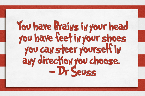 Fabulous image throughout dr seuss printable quotes