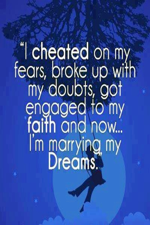 She Cheated On Me Quotes: Being Cheated On Quotes. QuotesGram