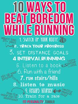 funny quotes half marathon quotesgram