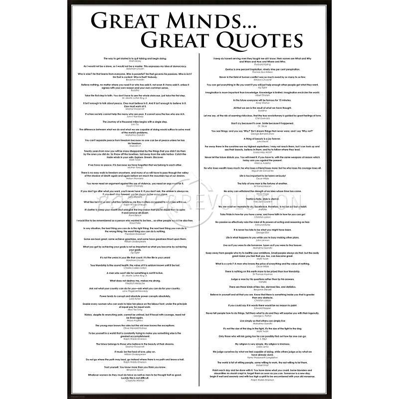 101 Greatest Movie Quotes. QuotesGram