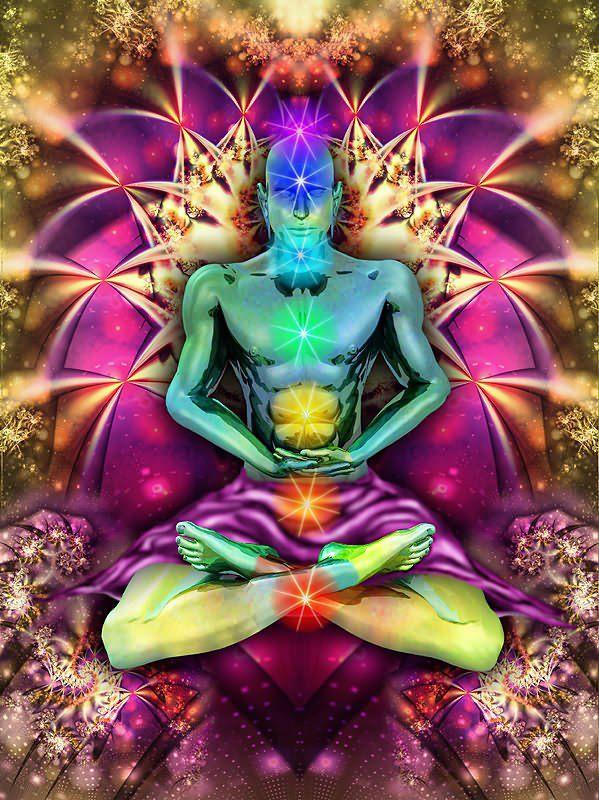 ezotericheskie-sposobi-primeneniya-seksualnoy-energii