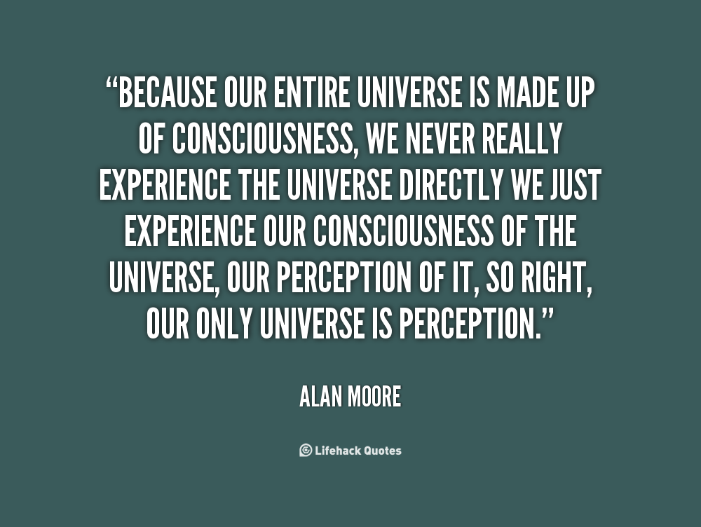 Universe Quotes Quotesgram