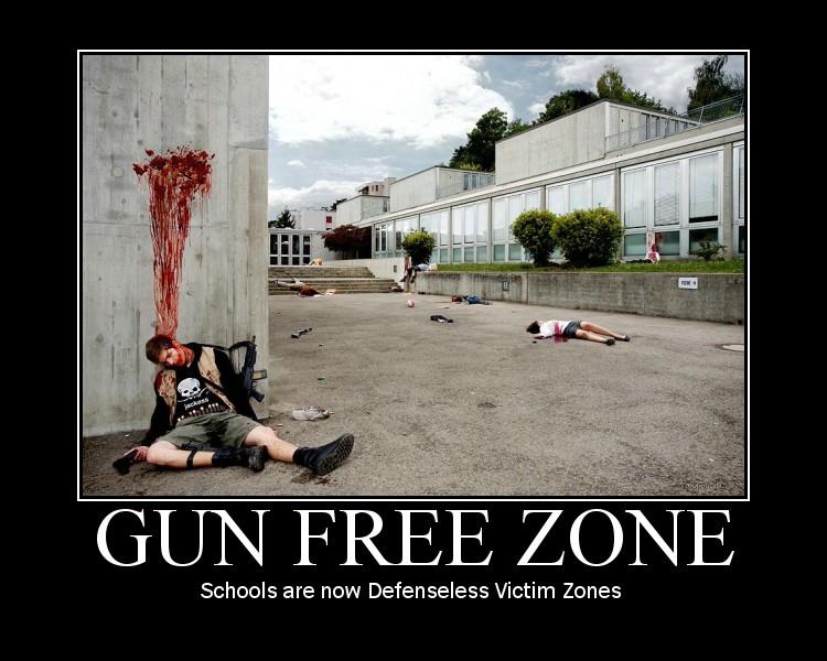 Funny Gun Quotes Quotesgram
