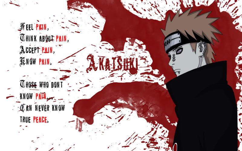 2051314411 Akatsuki Pain by ScorpionKiller