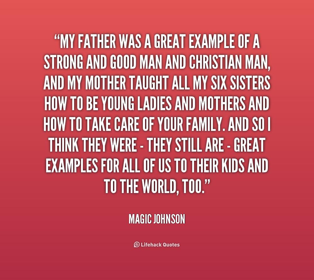 Good Dad Quotes. QuotesGram