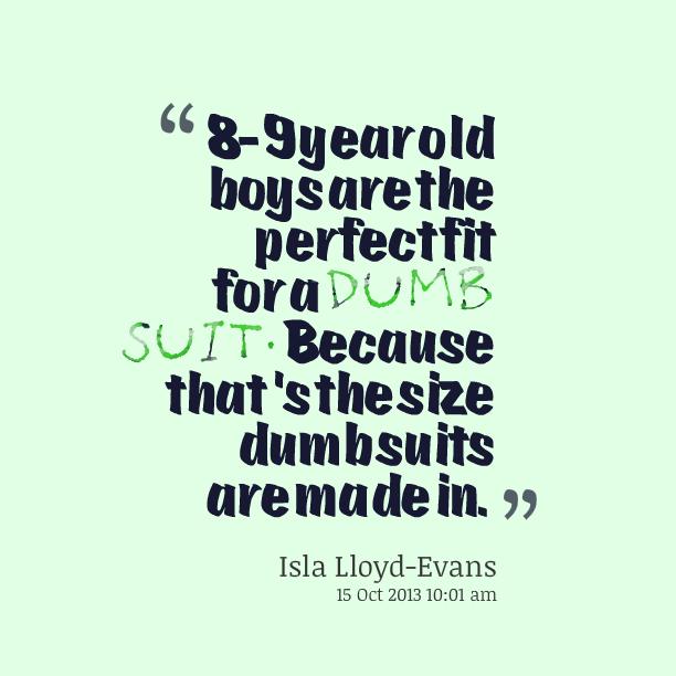 Stupid Boy Quotes. QuotesGram
