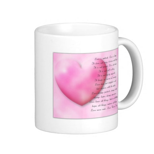 Cute Coffee Mug Quotes QuotesGram