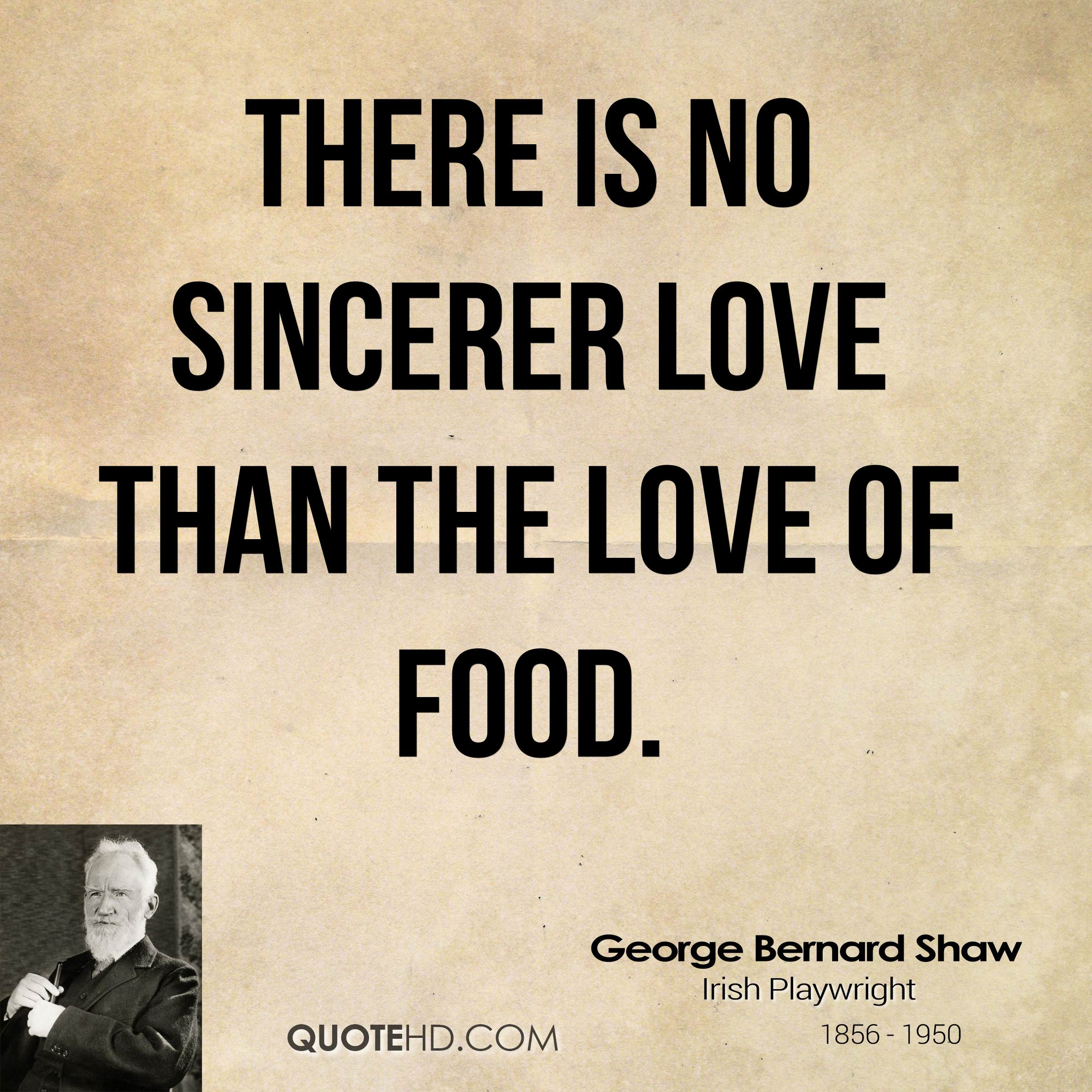 Irish quotes and sayings food quotesgram for Cuisine quotes