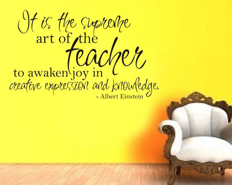 Teacher Retirement Quotes Inspirational. QuotesGram