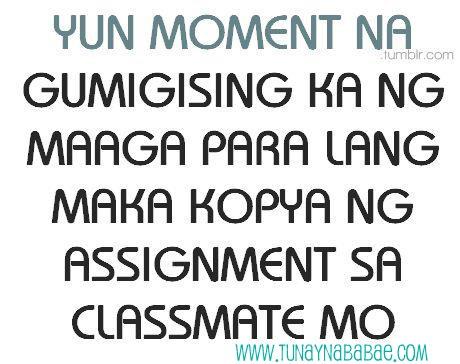 Quotes About Classmates. QuotesGram