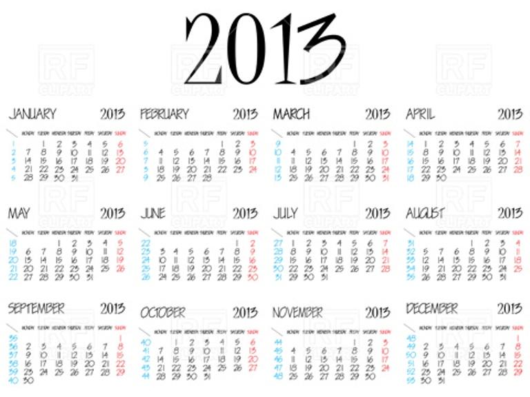 Calendar Black And White : Calendar black and white quotes quotesgram