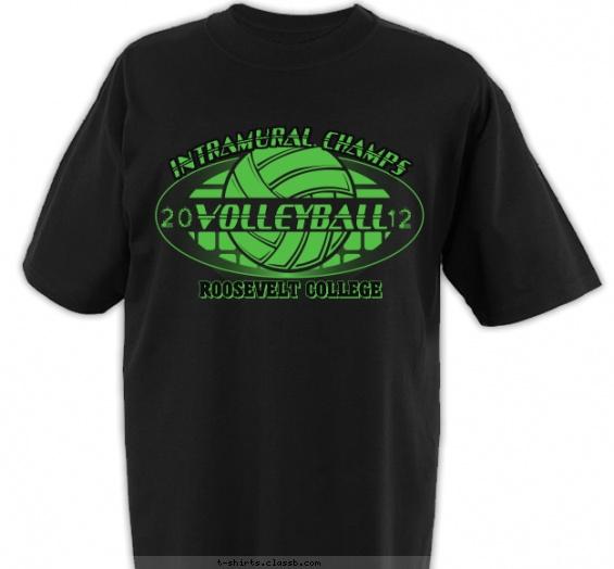 Cute Tennis Shirt Designs