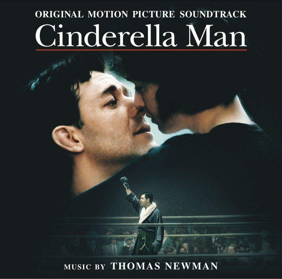 nothing wrong with cinderella There is nothing wrong with updating or even politicizing the story — although when you are updating the book to this extent, it would help to have brought along living composers of a similar.