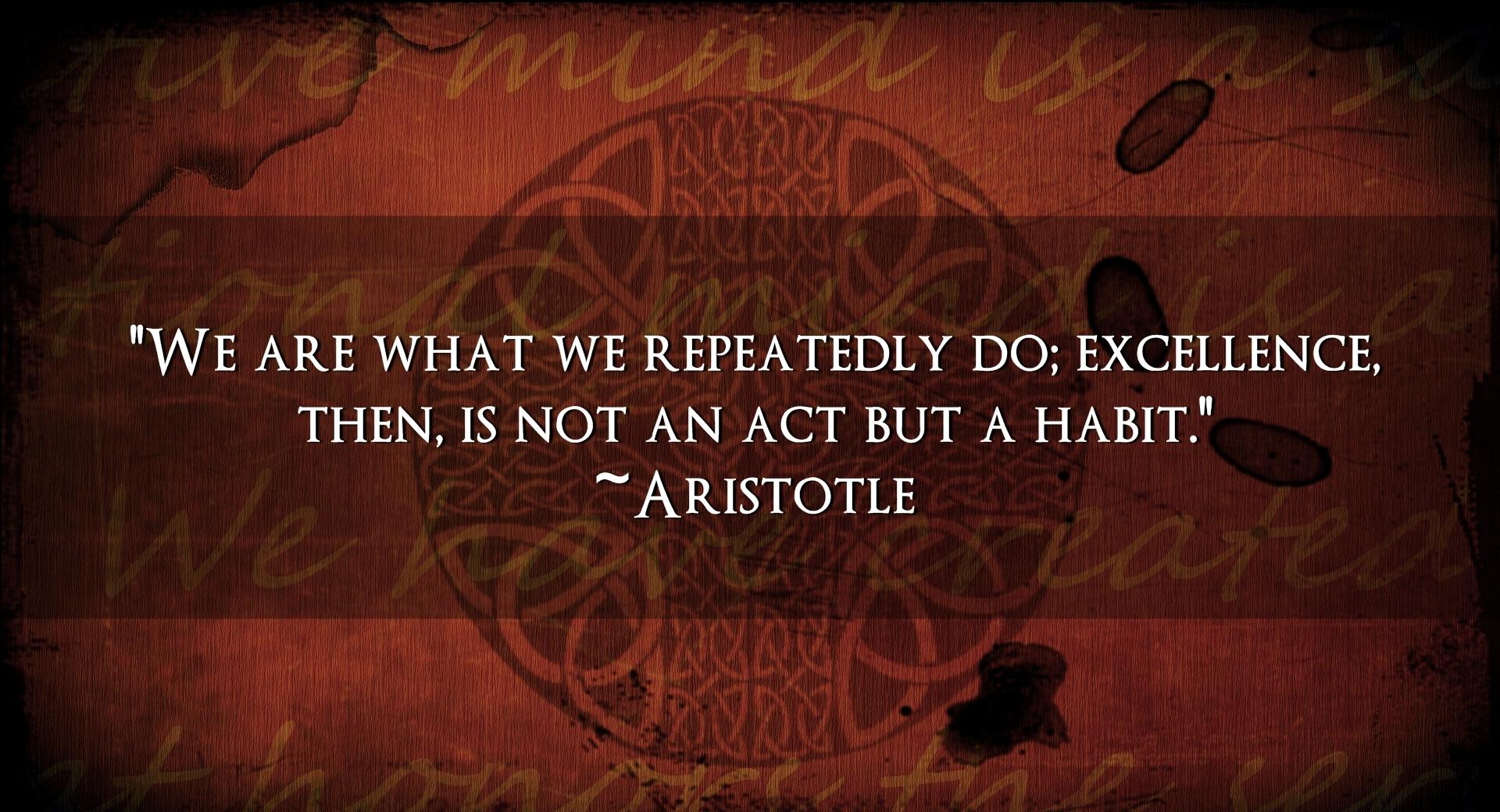 Wisdom Quotes Aristotle Quotesgram: Aristotle Quotes On Success. QuotesGram