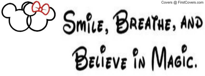 Quotes Believe In Your Own Magic Quotesgram
