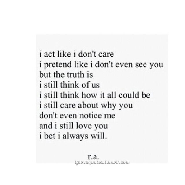 Sad Tumblr Quotes About Love: Sad Fat Quotes. QuotesGram