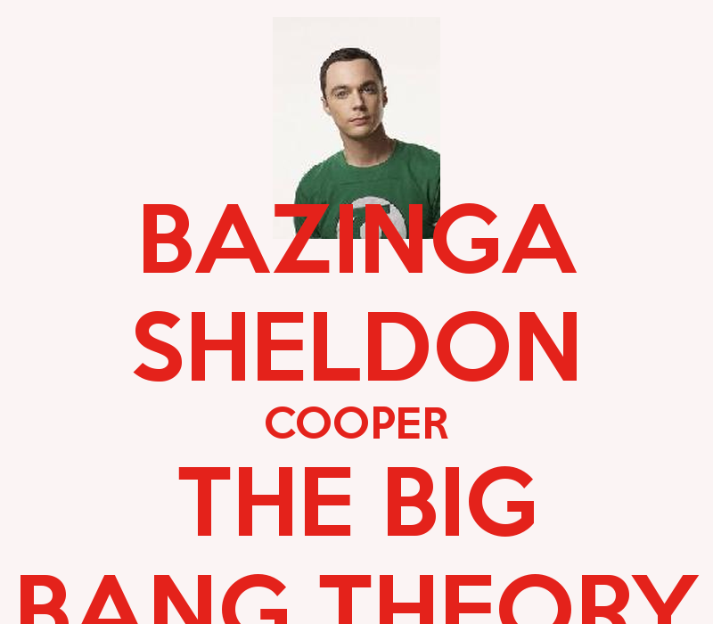 Facebook Timeline Cover Life Quotes: Bazinga Quotes For Facebook Covers. QuotesGram