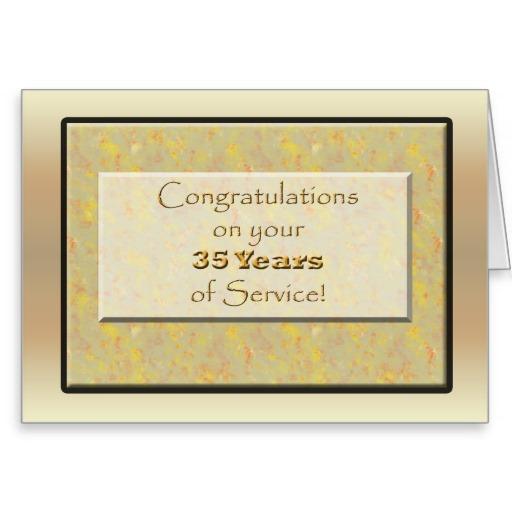 Years of service quotes quotesgram