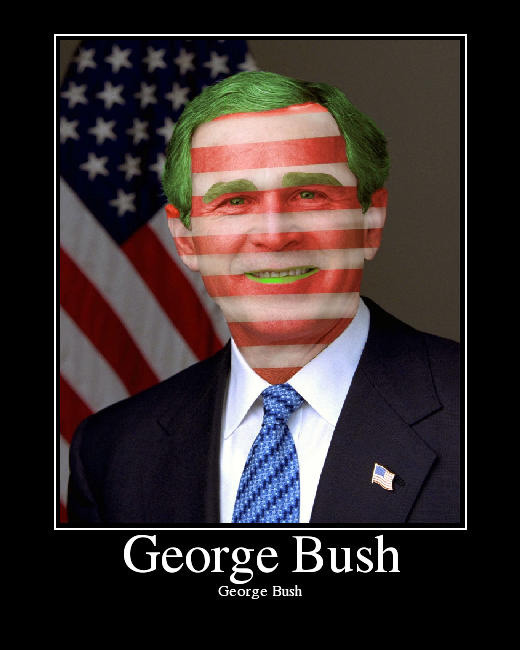Funny George Bush Quotes: Epic Will Ferrell Quotes. QuotesGram