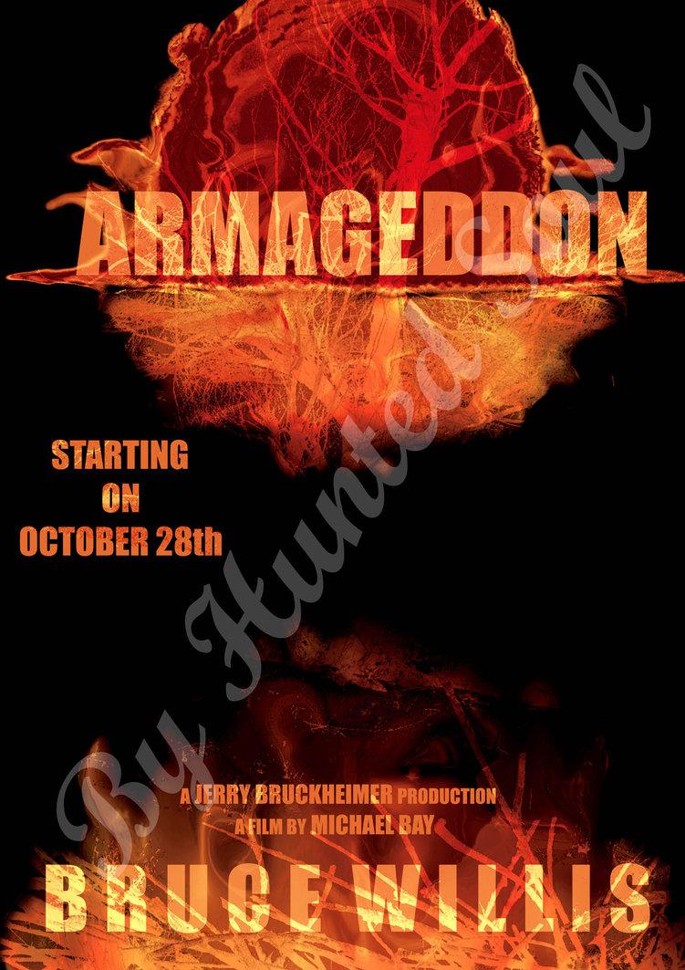 Armageddon Movie Funny Quotes. QuotesGram