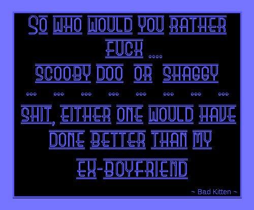 Indirect Facebook Quotes. QuotesGram
