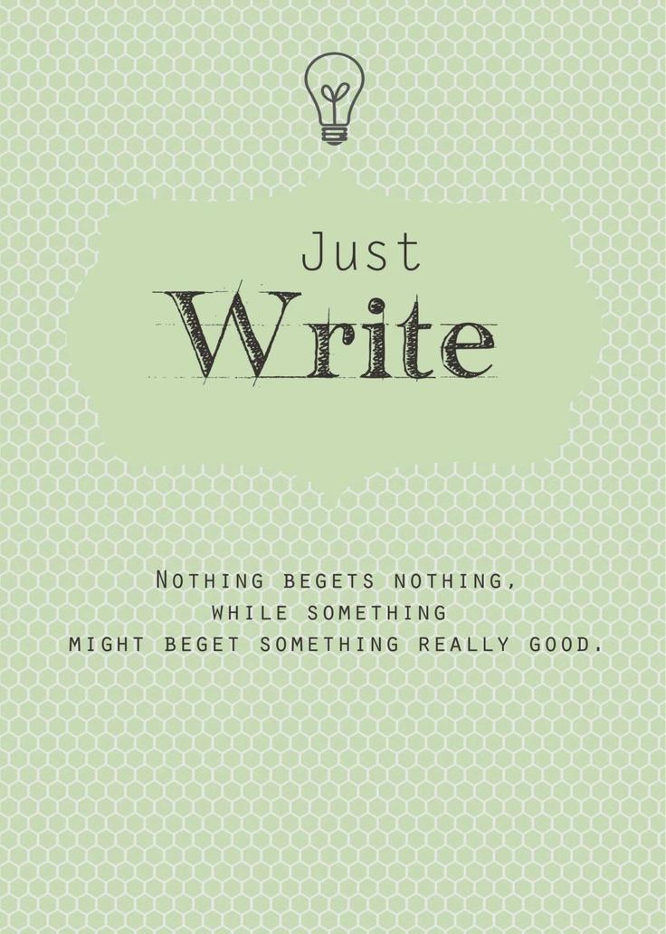 Quotes essay