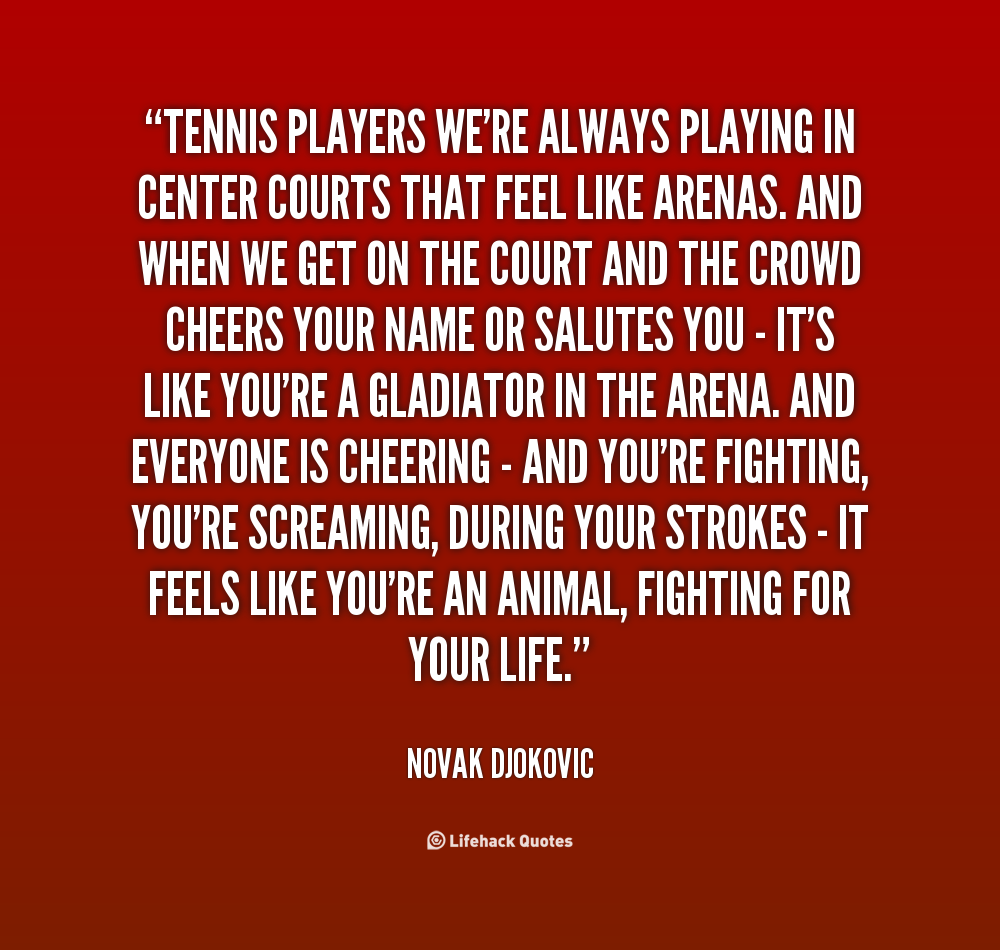 Player Quotes: Funny Quotes About Guys Being Players. QuotesGram