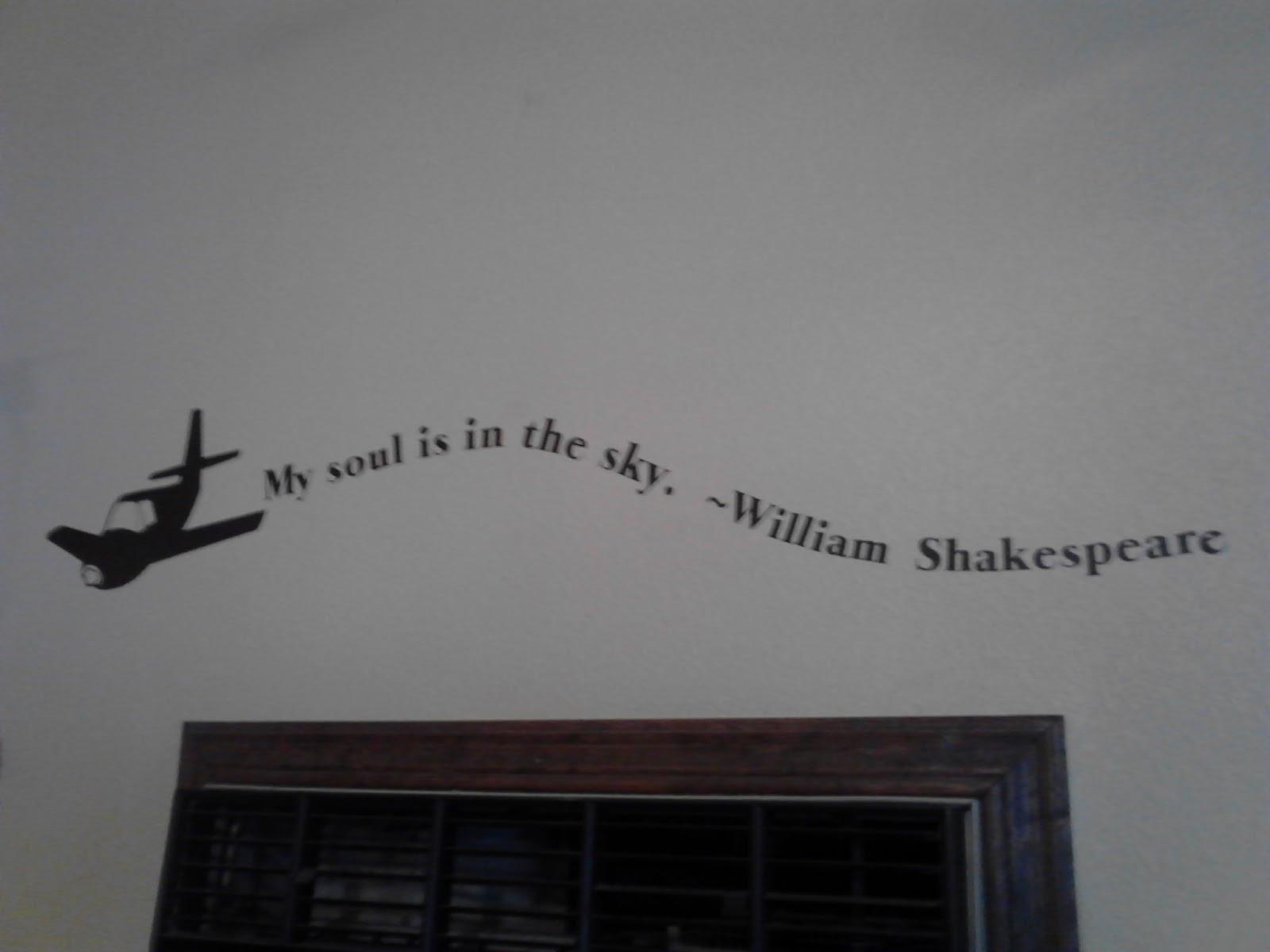 airplane quotes quotesgram